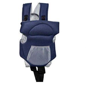Kengur nosiljka za bebe EN13209