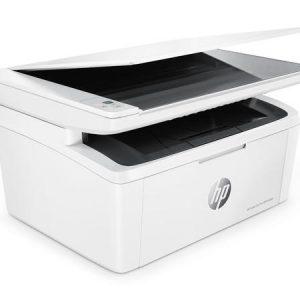 HP LaserJet Pro MFP M28a W2G54A - Garancija 1god