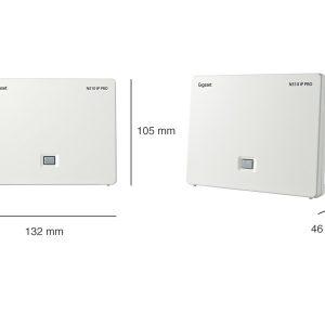 Bazna stanica Gigaset N510 IP PRO - Garancija 2god