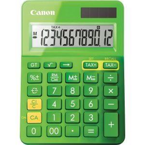 Kalkulator Canon Calc LS-123K GR - Garancija 2god