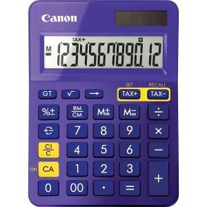 Kalkulator - Digitron Canon Calc LS-123K MPP - Garancija 2go