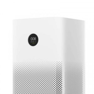 Xiaomi Mi Air Purifier 2s EU - prečišćivač vazduha