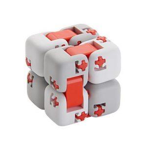 Anti-stres igračka - Xiaomi Mi Fidget Cube