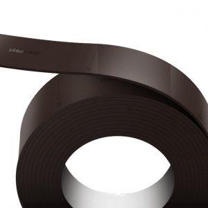 Zaštitna gumena traka Xiaomi Mi Robot Vacuum Barrier Tape
