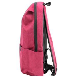 Ranac - Xiaomi Mi Casual Daypack Pink