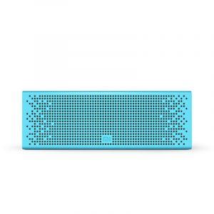 Xiaomi Mi Bluetooth Speaker Blue - Garancija 2god