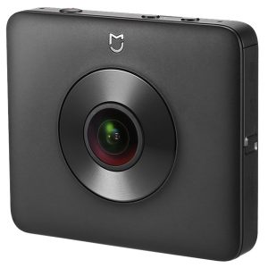 Xiaomi Mi Sphere Camera Kit - Garancija 2god