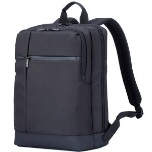 Biznis ranac - Xiaomi Mi business Backpack Black