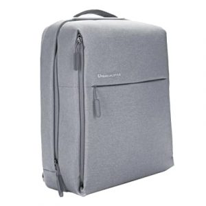 Ranac - Xiaomi Mi City Backpack Light grey