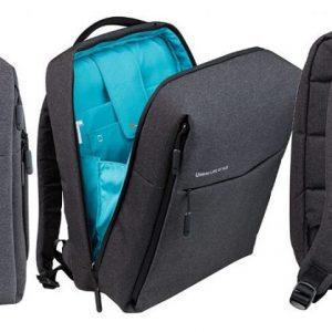 Ranac - Xiaomi Mi City Backpack Dark Grey