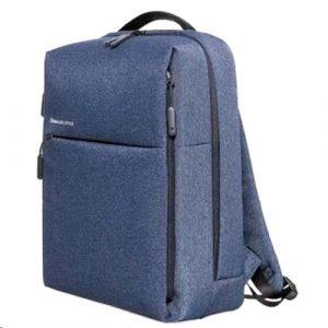 Ranac - Xiaomi Mi City Backpack Dark Blue