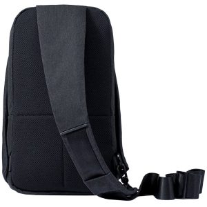 Xiaomi Mi City Sling Bag Dark Grey