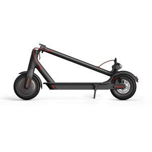 Xiaomi Mi Electric Scooter EU Black - Garancija 2god