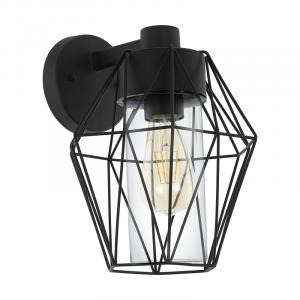 Spoljna zidna lampa EGLO CANOVE 97226 - Garancija 2god