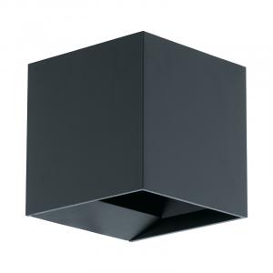 Spoljna zidna lampa EGLO CALPINO 97242 - Garancija 5god