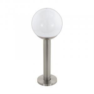 Spoljna podna lampa sa postoljem EGLO NISIA-C 97248