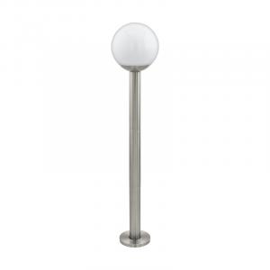 Spoljna podna lampa EGLO NISIA-C 97249 - Garancija 5god