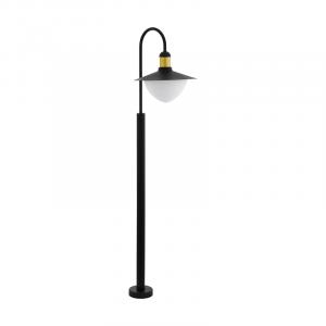 Spoljna podna lampa EGLO SIRMIONE 97287 - Garancija 2god