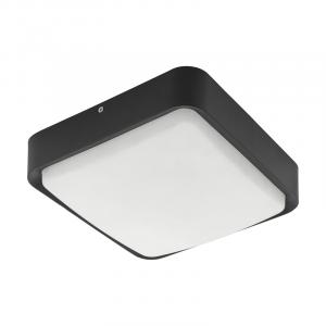 LED Smart Plafonjera EGLO PIOVE-C 97295 - Garancija 5god