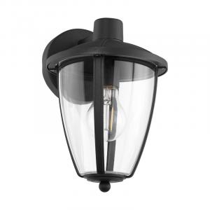 Spoljna zidna lampa EGLO COMUNERO 97335 - Garancija 2god