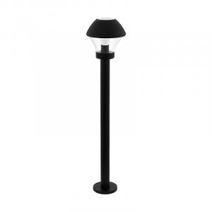 Spoljna podna lampa EGLO VERLUCCA-C 97447 - Garancija 5god