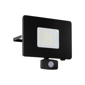 LED Reflektor sa senzorom EGLO FAEDO 97463 - Garancija 5god