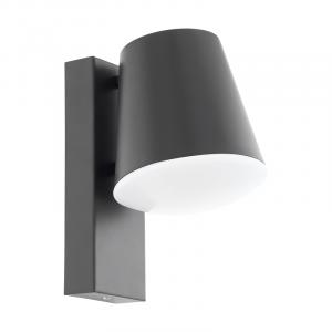 Spoljna zidna lampa EGLO CALDIERO-C 97482 - Garancija 5god