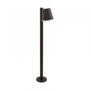 Spoljna podna lampa EGLO CALDIERO-C 97483 - Garancija 5god