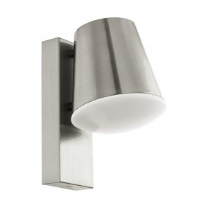 Spoljna zidna lampa EGLO CALDIERO-C 97484 - Garancija 5god