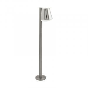 Spoljna podna lampa EGLO CALDIERO-C 97485 - Garancija 5god