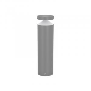 Spoljna podna lampa EGLO MELZO 97631 - Garancija 5god