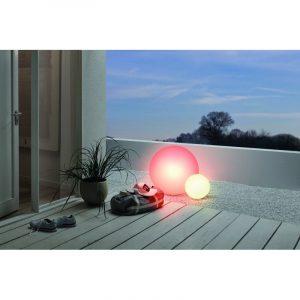 SMART RGB Podna lampa EGLO MONTEROLO-C 98105 -Garancija 5god