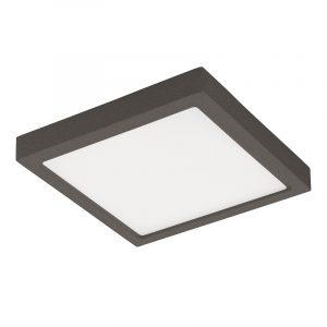 LED Smart panel EGLO ARGOLIS-C 98174 - Garancija 5god