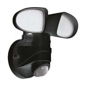 Spoljna zidna lampa EGLO PAGINO 98176 - Garancija 5god