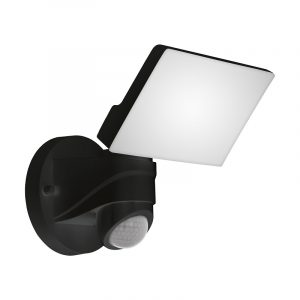 Spoljna zidna lampa EGLO PAGINO 98178 - Garancija 5god
