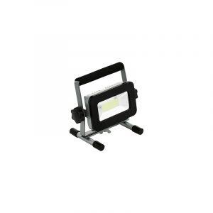 Prenosiva lampa EGLO PIERA 2 98183 - Garancija 5god