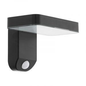 Solarna lampa EGLO PASTION 98191 - Garancija 5god