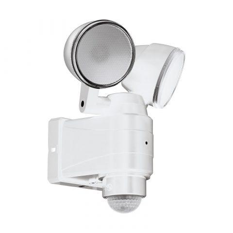 Spoljna zidna lampa EGLO CASABAS 98194 - Garancija 5god
