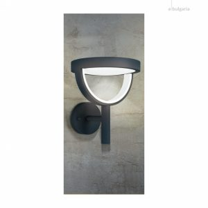 Spoljna zidna LED lampa EGLO FRANCARI 98233 - Garancija 5god