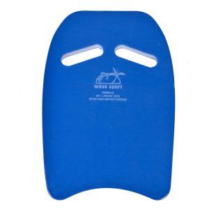 Daska za plivanje - plava