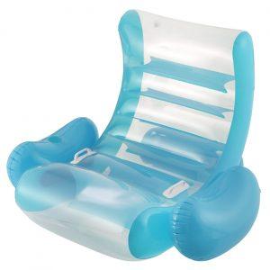 Fotelja na naduvavanje za vodu 2