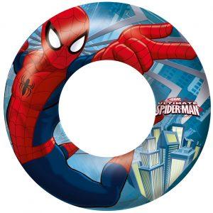 Guma na naduvavanje - Spiderman