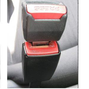 Laznjak za poas 2 komada - alarm stoper