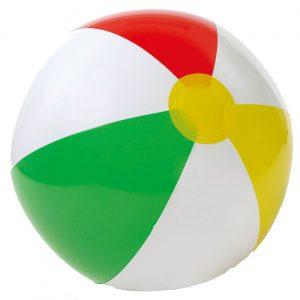 Lopta na naduvavanje 41 cm