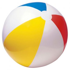 Lopta na naduvavanje 51 cm