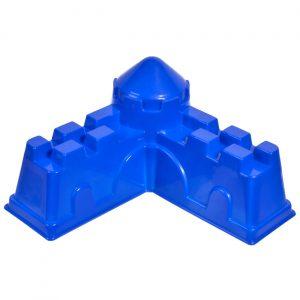 Modla za pesak - Palata 16 x 6x 9.5