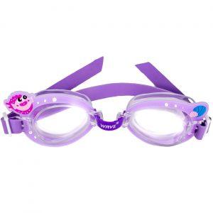Naočare za vodu za devojčice