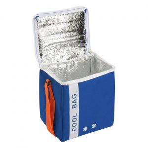 Rashladna torba Cool Bag - plava