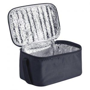 Rashladna torba - crna