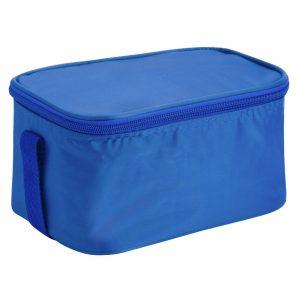 Rashladna torba - plave boje